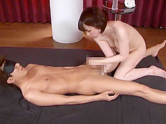 Astonishing xxx video Japanese new uncut