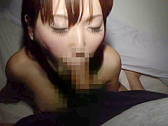 Fabulous sex scene MILF incredible will enslaves your mind