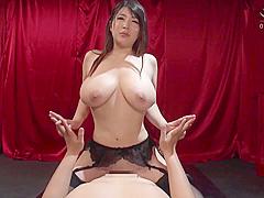 Marina Yuzuki - The Free Japanese Porn