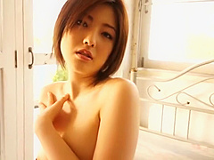 Horny porn scene Babe exotic , take a look