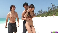 Outdoor Japanese trio for young amateur  – More at 69avs.com